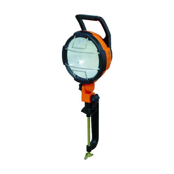 IRIS IRIS LEDクランプライト5500lm 265 x 345 x 165 mm 4