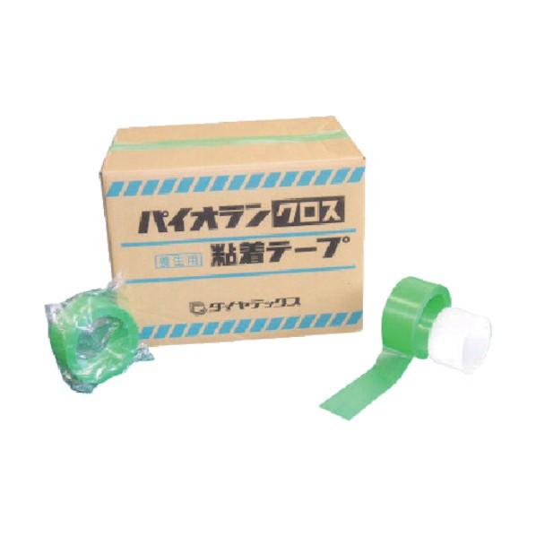 パイオラン パイオラン コアレステープ (30巻入) テープ用品