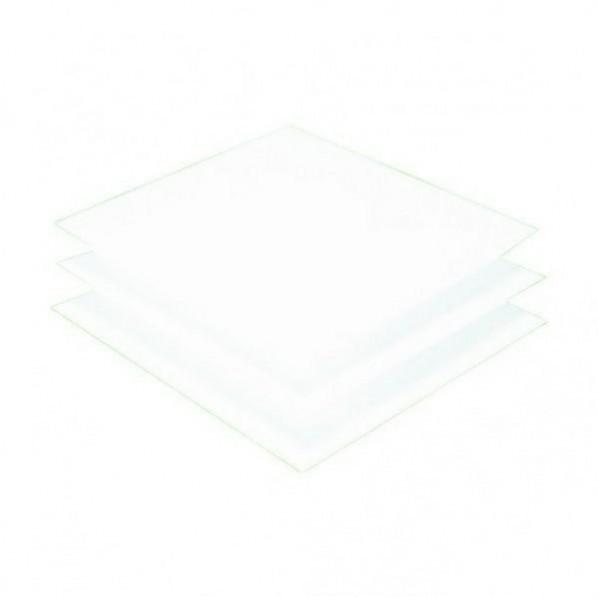 壽環境機材 壽環境機材 スーパーアタック10 (100枚入) 520 x 520 x 470 mm 1枚