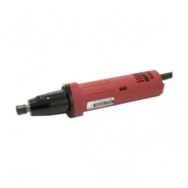 マイン マイン 電動スリムグラインダー WAZA-35E 130 x 355 x 80 mm 1