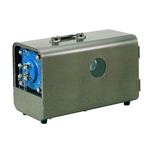 シゲマツ シゲマツ 空気清浄装置 PD-4F 550 x 220 x 370 mm PD-4F 1個