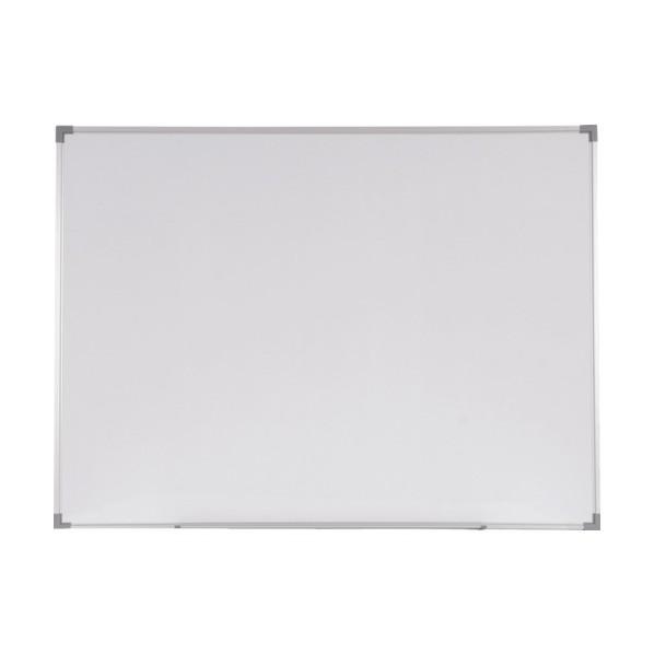 WRITEBEST 壁掛ホワイトボード  1808 x 923 x 23 mm 文具・事務用品