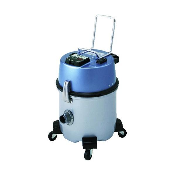 日立 日立 業務用掃除機 清掃機器