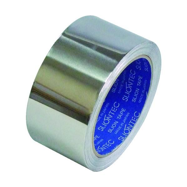 スリオン スリオン 耐熱ステンレステープ 50mm 147 x 134 x 72 mm 883400-20-50X15 テープ用品