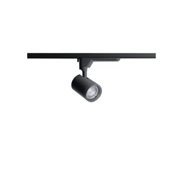 Panasonic/パナソニック TOLSO SERIES LEDスポットライト 配光調整機能付 100形 一般光色 ブラック 温白色 NTS01002BLE1 1台