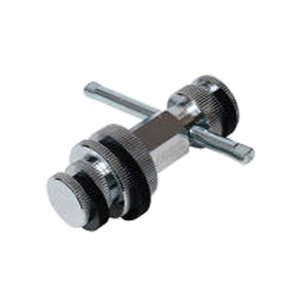MCC 内径レンチ32A40A50A 155 x 115 x 75 mm IPW-3250 1