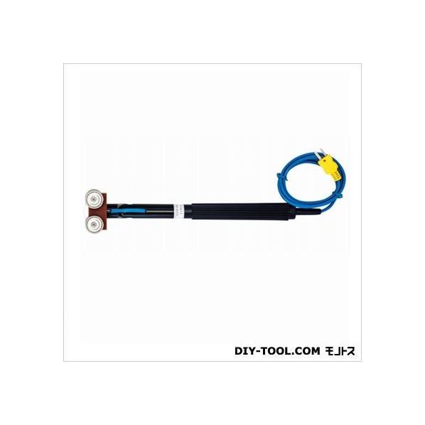 マザーツール K熱電対温度センサ 44(W)×22(H)mm MTLP-63 1個