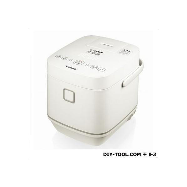 サンコー 糖質カット炊飯器 匠 277×344×302mm SLCABRCK 1台