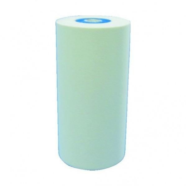 マイン マイン ワイド100巾RMB用スポンジコンタクト 60 x 85 x 125 mm 1