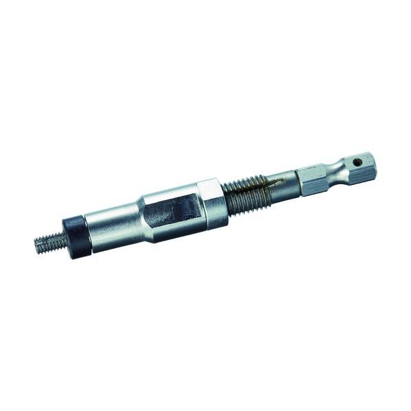 アドバネクス 輸入 挿入工具M3用 53×92×11MM 1個 蔵 2CT10-M3F