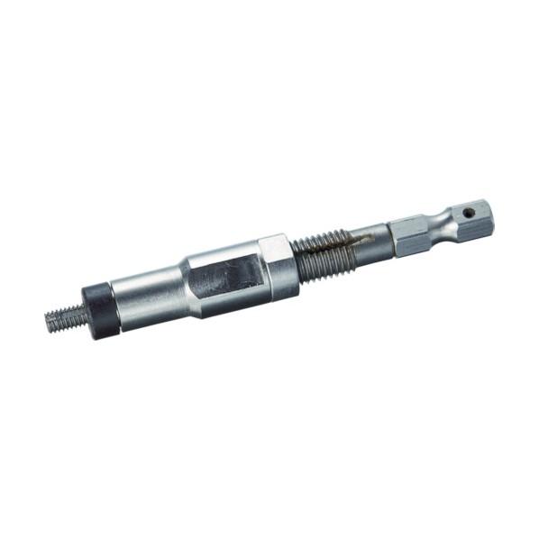 アドバネクス アドバネクス 挿入工具 M8用 60×115×15MM 2CT10-M8F 1個
