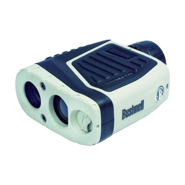 Bushnell Bushnell レーザー距離計 エリート1MILE ARC 270 x 195 x 120 mm 光学・精密測定機器