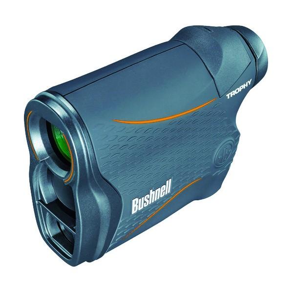 Bushnell Bushnell レーザー距離計 トロフィー 137 x 145 x 90 mm 光学・精密測定機器