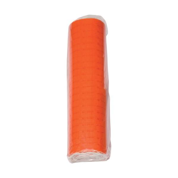 Dio Dio 日本製 オレンジフェンスネット 1m×50m オレンジ 200 x 200 x 1800 mm シート・ロープ