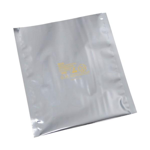 SCS SCS 防湿シールドバッグ 356X457mm  (100枚入) 520 x 390 x 55 mm 7001418 1枚