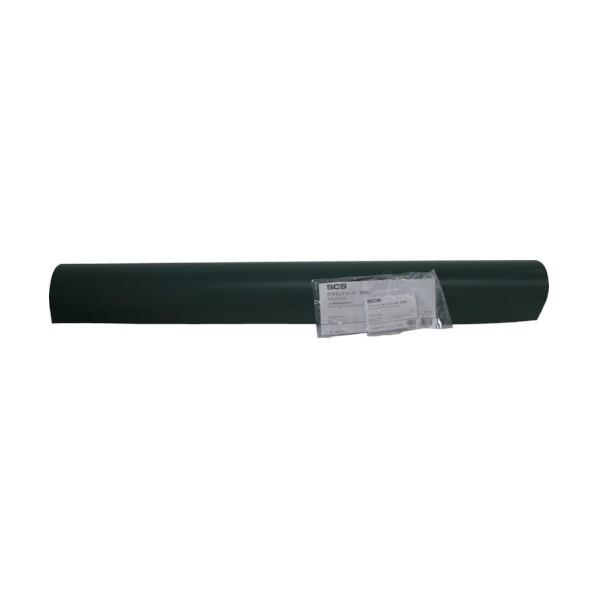 SCS SCS 静電気導電性フロアマット 1890 1X5m 1040 x 180 x 160 mm 1890 1X5 静電気対策用品