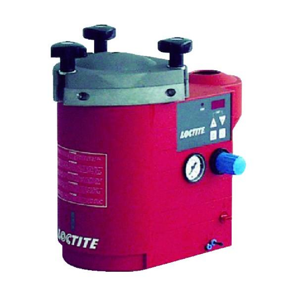 ロックタイト ロックタイト セミオートマチック塗布機(残量警報付) 97009 1