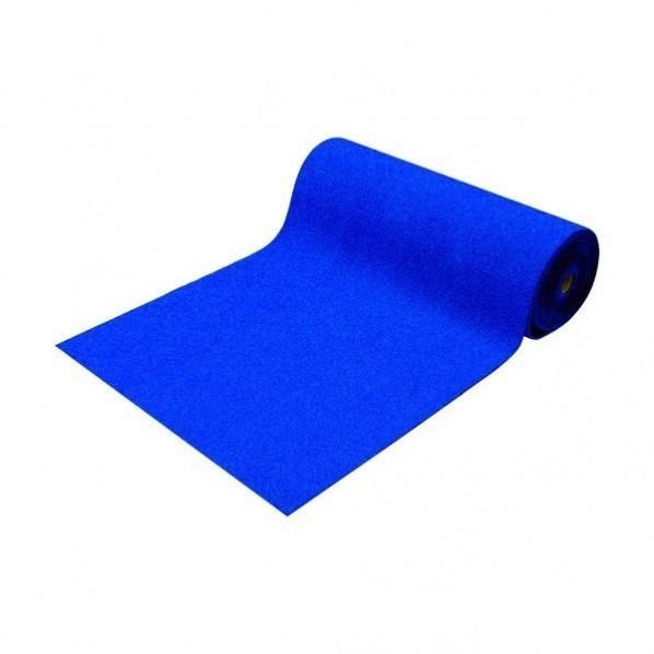 ミヅシマ ミヅシマ 人工芝CT7000Sブルー 450 x 450 x 920 mm 4490212 1