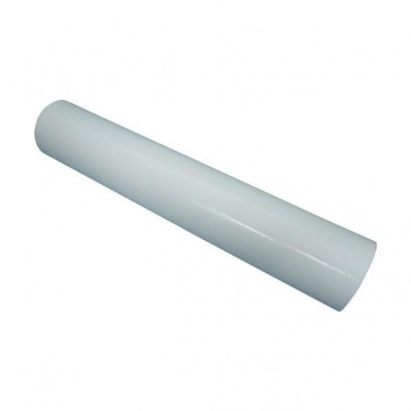 日東 日東 塗装鋼板用表面保護材SPV-3648F 1020mmX100mホワイト 130 x 130 x 1020 mm 3648F 2