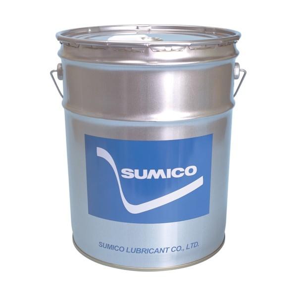 住鉱 住鉱 ギヤオイル スミギヤオイルMO150 20L 300 x 305 x 366 mm 315346 化学製品