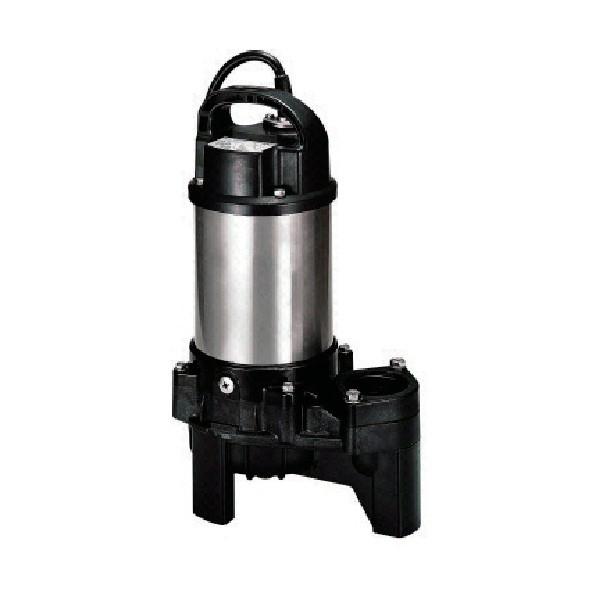 【超ポイントバック祭】 SHOP ツルミ 樹脂製汚物用水中ハイスピンポンプ 520×320×240MM FACTORY ONLINE 1個:DIY 60HZ ツルミ 65PU21.5 60Hz-DIY・工具