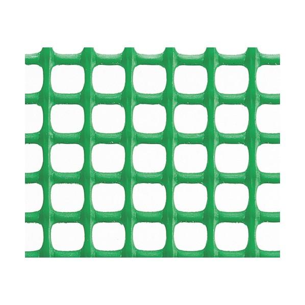 【ネット限定】 x 41 トリカルネット 100 682794 タキロン 1個:DIY ONLINE x cm FACTORY 41 N−23 SHOP タキロン-DIY・工具