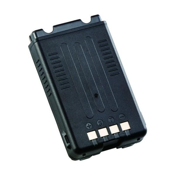 品質検査済 アルインコ DJDPS70用標準バッテリーパック 115 x ファクトリーアウトレット 62 33 EBP98 mm 安全用品