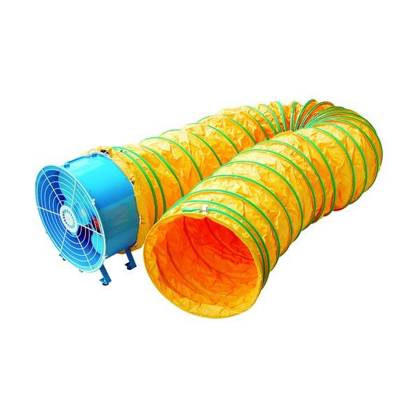 【お買得!】 460 ONLINE FACTORY アクアシステム SHOP アクアシステム 送風機AFR−12用ダクト5m アース線付 環境改善機器:DIY x x mm 300 490-DIY・工具
