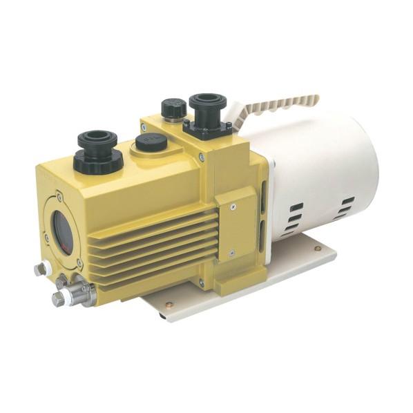 ULVAC ULVAC 単相100V 油回転真空ポンプ 505 x 265 x 340 mm GCD-051X 無条件返品・交換 安心と信頼のショッピング ブライダル 非売品 お配り物 ピックアップ イベント&アイテム!