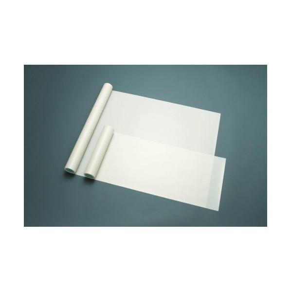 チューコーフロー チューコーフロー ファブリック 0.075t×300w×10m 314 x 101 x 102 mm FGF-400-3-300W 1