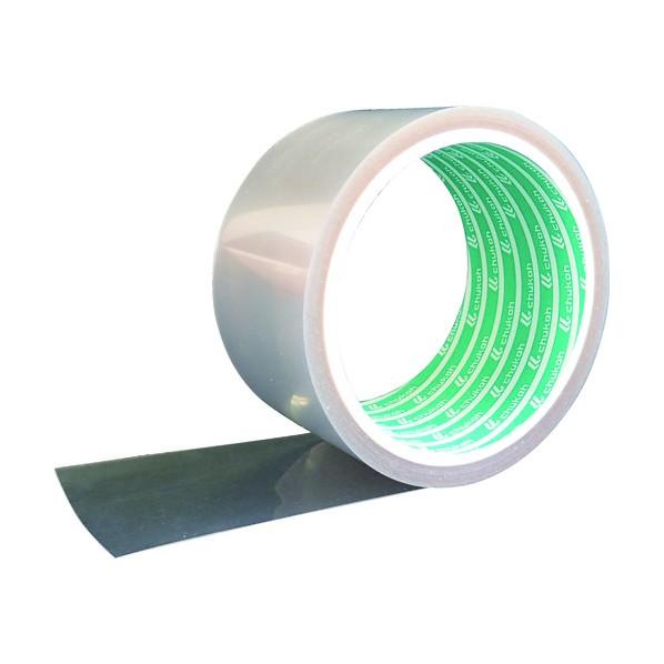 チューコーフロー チューコーフロー フッ素樹脂粘着テープ(透明タイプ)AFA113A-10X50 115 x 115 x 53 mm AFA113A-10X50 3