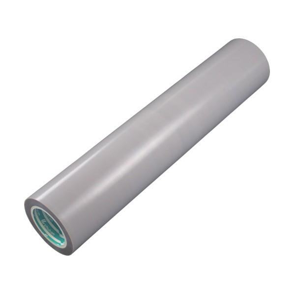 チューコーフロー チューコーフロー フッ素樹脂(テフロンPTFE製)粘着テープ ASF121FR 0.08t×300w×10m 5