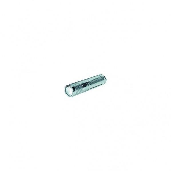 FENIX FENIX LEDライト E99Ti チタン製ボディ 100 x 85 x 35 mm E99TI 20