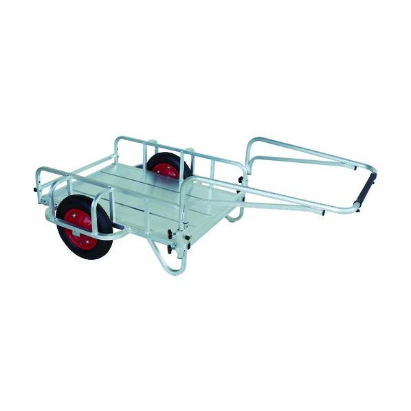 HARAX HARAX 輪太郎 990 x 730 x 230 mm BS-1068 2