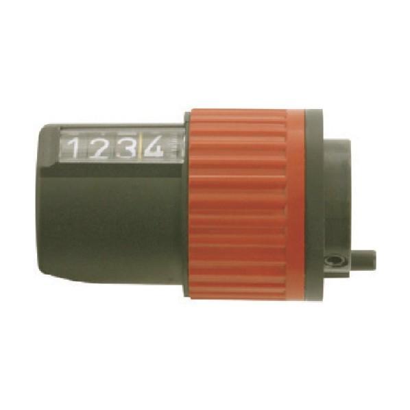 SIKO SIKO インジケーターノブ DK208R1.5B 機械部品