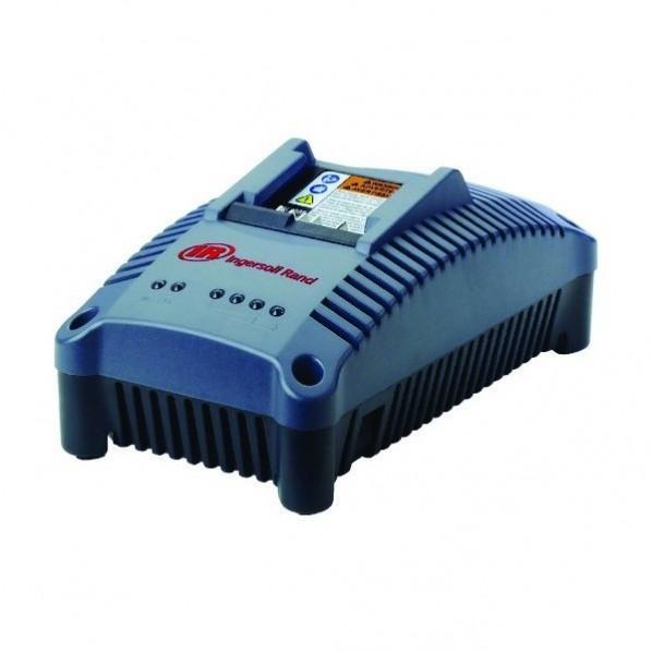 IR IR 充電器 260 x 140 x 123 mm BC1121-AP3 1