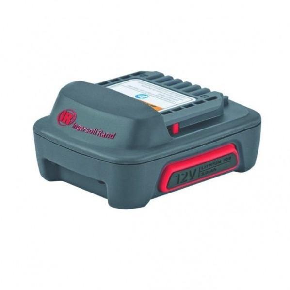 IR IR 電池パック 185 x 123 x 65 mm BL1203 1