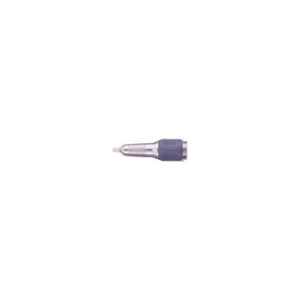 ミニモ ミニモ スレンダーヘッド H021 電動工具