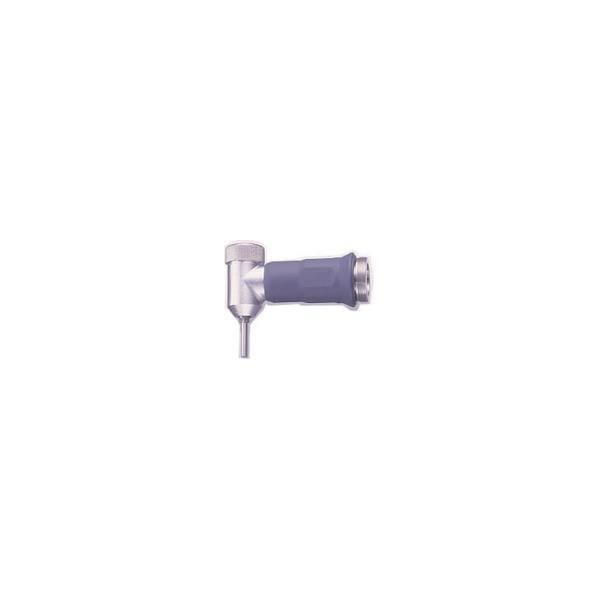 ミニモ ミニモ ヘビーデューティアングロンヘッ H221 電動工具