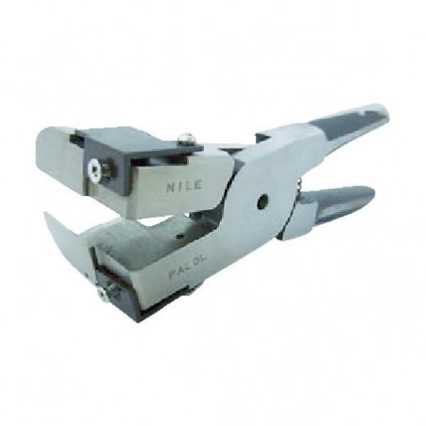 ナイル ナイル 角型エアヒートニッパ用替刃FA30L FA30L 1
