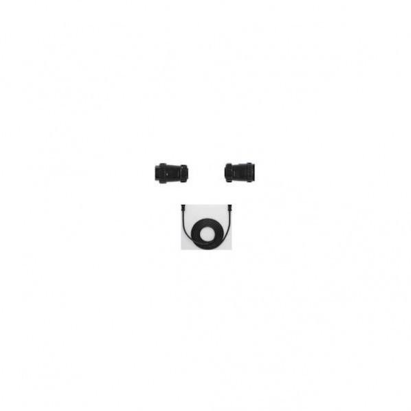 ナカニシ ナカニシ モーターコード(9256) 260 x 285 x 130 mm 1