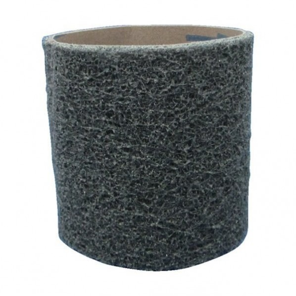 マイン マイン ワイド100巾HLベルト06 (10本入) 170 x 280 x 165 mm C8100-06 1本