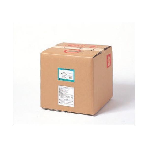 サンハヤト サンハヤト エッチング液 20L (1箱入) H20L 1個