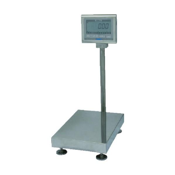 ヤマト ヤマト 本質安全防爆デジタル台はかり DP-6700ExN-120S-P 1