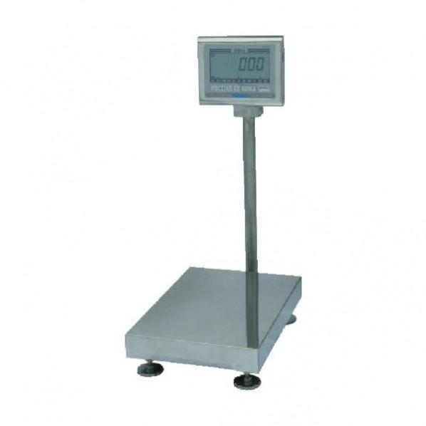 ヤマト ヤマト 本質安全防爆デジタル台はかり DP-6700ExN-60S-P 1