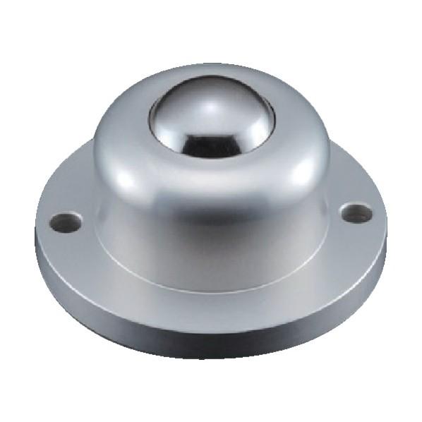 プレインベア プレインベア 上向き用 スチール製 PV260F 127 x 165 x 55 mm PV260F コンベヤ