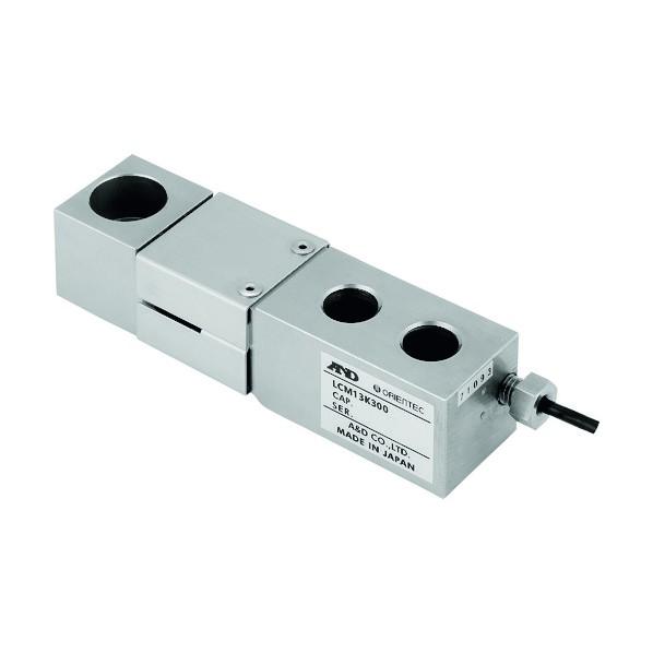 格安 A&D A&D オールステンレスビーム型ロードセル LCM13K300 8.5 x A&D 27.5 LCM13K300 x 12 x cm LCM13K300 1個:DIY FACTORY ONLINE SHOP, shop GTO:c28cb62e --- fricanospizzaalpine.com