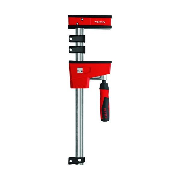 ベッセイ ベッセイ 木工用クランプ KRE型 開き1000mm 1200 x 150 x 85 mm KRE100-2K