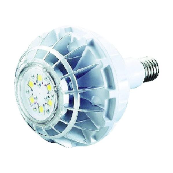 PHOENIX PHOENIX 屋外レフ電球・レフ型バラストレス水銀灯替LEDランプ 200 x 200 x 200 mm LDR100/200V32D-H-E39 6