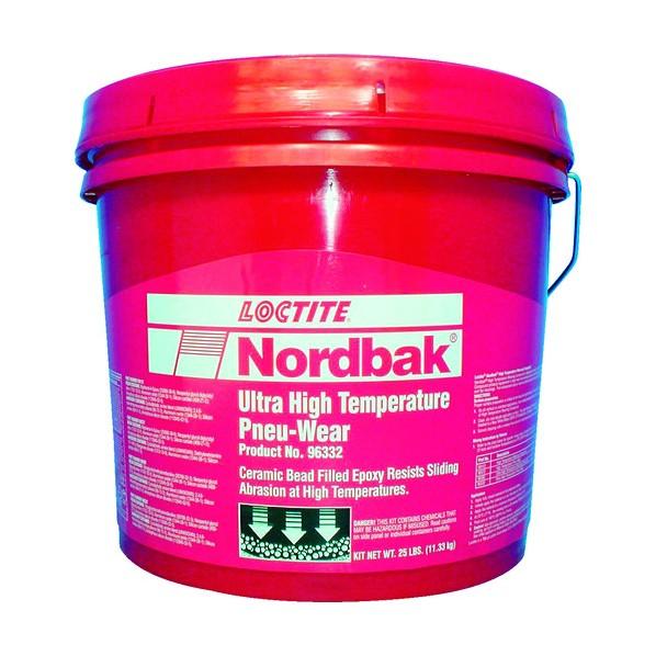 ロックタイト ロックタイト ノードバック耐磨耗剤PWU11.3kg PWU-10 1S